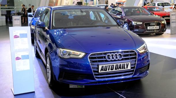 Audi_Show-1