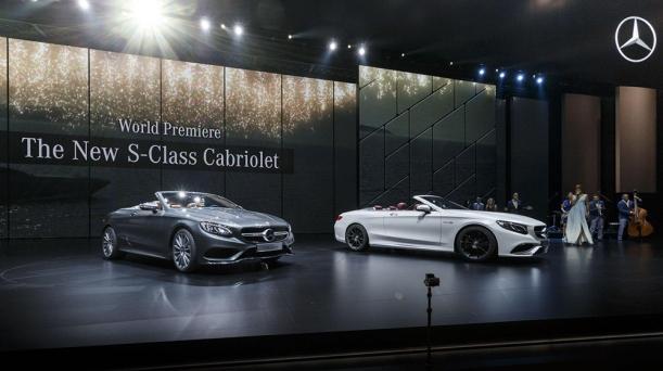 Mercedes-Benz-vuot-qua-bmw
