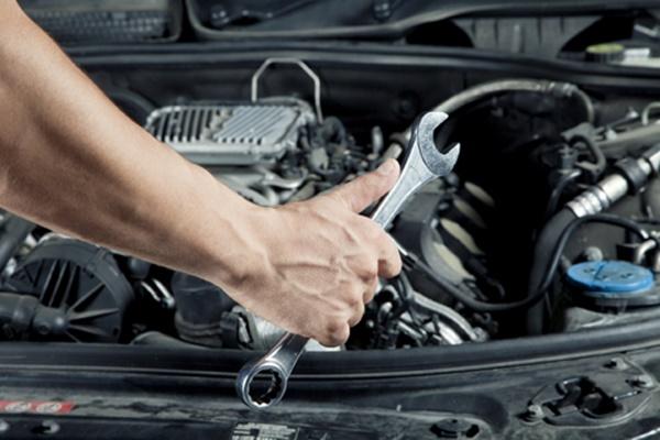 Bạn đã biết cách bảo dưỡng xe ô tô mới đúng cách chưa 1