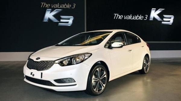 xe-kia-k3